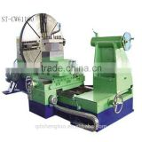 China Manufacturer Top Quality and Good Afrer Service Mini Lathe Metal