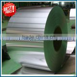 Mill finish 3005 H14 aluminium coil 3003 aluminum sheet metal roll prices
