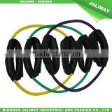 Heavy Duty Leg Cord Resistance Exercize Band                                                                         Quality Choice
