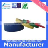 PET Insulation Transformer Mylar Tape