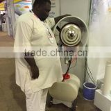 air fan,centrifugal mist fan,cooler fan,centrifugal fan,industrial fan,professional mist fan