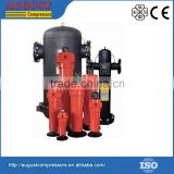 Selling Items Compressor Air Filter For Pneumatic Tools Line