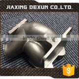 high quality die casting manufacturer , magnesium die casting