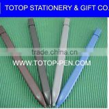 NEW STYLE mechanical pencil for examination mechanical pencil 2mm