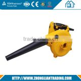 Power tools small air electric blower