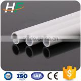 Chinese suppier Pex al pex pipes excellent quality black plastic water pipe roll