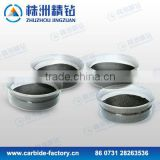 good quality tungsten carbide cobalt powder