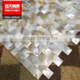 dupont laminate flooring sale chinese clay roof tiles german made laminate flooring                                                                                                         Supplier's Choice