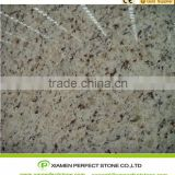 White Rose Granite With 80x80 Granite Price