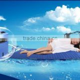 box fan with remote control air conditioner fan and mattress for Southeast Asia