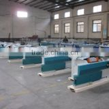 3200mm precision panel saw Sliding table saw                                                                                         Most Popular