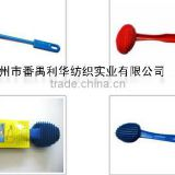 Household cleaning products cleaning brush environmental protection nylon brush