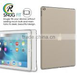 Bulk Factory price electroplating ultra-thin case for ipad pro printable phone cover