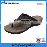 cheap wholesales shoes 2015 indoor outdoor OEM comfortable men eva slipper, cheap wholesales shoes