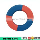 Melors eva foam children swimming rings Foam life buoy Swimming Life ring, Lifeguard Water sports