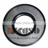 INquiry about rear wheel hub outer oil seal for HINO 700 truck 9828-76101