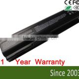 oem long life notebook battery fit for HP Pavilion dv4 DV5 dv6 Pavilion dv4t