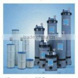Chinese Swimming Pool Cartridge Filter With Pump Manufacture