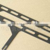 sheeding frame/ needle loom spare part / textile macinery part