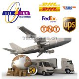 Shenzhen gold supplier air freight and cargo to algiers container freight rate to karachi