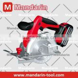 power craft cordless drill with toolless blade change