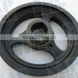 CRANKSHAFT BALANCE/PULLEY/GENUINE GM PART 24575562 for BUICK, CHEVROLET.