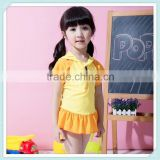 baby animal swim/beach wear child cartoon summer suit Kid costumes with Penguin 2~7T Many styles