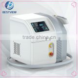 Laser Tattoo Removal Equipment 2016 Beauty Machine Tatto Removal Q-switch Nd Yag Vascular Laser Machine Laser Machine For Tattoo Removal
