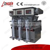 Full Automatic Cement Powder Packing Machine