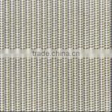 Stainless Steel Wire Mesh/SS wire mesh/wire cloth/SS wire cloth/weaving wire cloth/wire screen/crimped wire mesh/dutch wire mesh