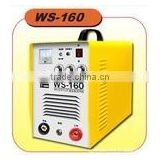 argon arc welding machine WS-200 hot sales Elegant design cheap price Structural durability argon arc welding machine