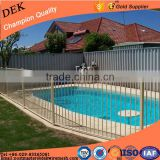 Pool Guard Pool Gate safety fence for child