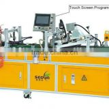 vegetable seeds Sowing Machine for agricultural