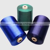 100%Dyed Viscose Rayon Yarn with High Grade