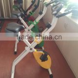high quality folding bike with competitive prices