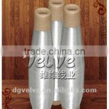 polyester for bonded thread