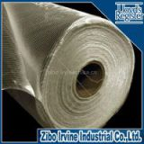 Duct rodder pipe prices product woven roving frp grating used fiberglass