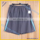 New style OEM beach short pants for men