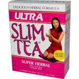 Adults FDA Weight Loss Tea Natural FDA