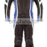 Motorbike Leather Suits Art No: 948
