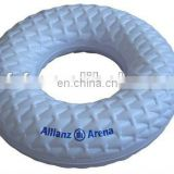 2012 top sale inflatable ring