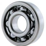 25*52*15 Mm Full Range Deep Groove Ball Bearing High Speed