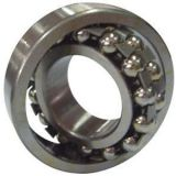 P5 215317-2RS Stainless Steel Ball Bearings 17*40*12 Single Row