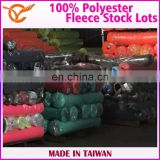 Inquiry about New Coming 100% Polyester Fleece Bean Bag Chair Cloth In Stock