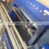 plain glass tube printing machine