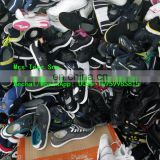 Men sport shoes stock mixed style cheap price