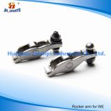 Auto Engine Parts Rocker Arm for Mazda We Mitsubishi/Isuzu/Toyota/Nissan/Suzuki/Honda