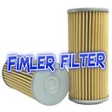 CMMC Filters 1248624 CNH Filters 47365502 COHY Filters 902200 CONOCO CN51758