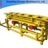 Paving Brick Machine BDZ-50 China