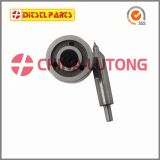 automatic diesel fuel nozzle DN0SD304/0 434 250 898/0434250898 For Fuel System Injection Engine